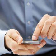 Telefon Takip Nasıl Yapılır?