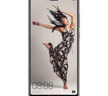 Telefon Takip Samsung