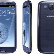 Telefon Takip Android